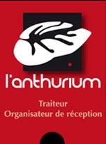 Antharium